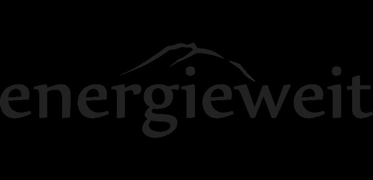 energieweit GmbH